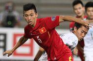 Bóng đá - U19 Việt Nam sẽ sang Đức tập huấn trước thềm World Cup