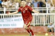 Bóng đá - Tin AFF Cup 16/12: Báo nước ngoài vinh danh 3 tuyển thủ Việt Nam