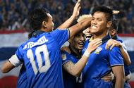 Bóng đá - Thái Lan vô địch AFF Cup 2016: Nhìn người ta sung sướng