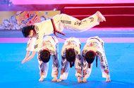 Thể thao - 20 năm Taekwondo Việt Nam: Hành trình mang đậm khí phách Việt Nam