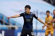Thể thao 24h - Lãnh đạo Gangwon FC báo tin vui cho Xuân Trường