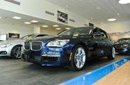 Thị trường - Euro Auto phản hồi về việc nhập xe BMW không cung cấp C/O