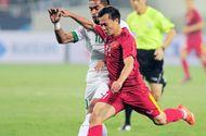 Bóng đá - Quả bóng vàng Việt Nam 2016 chưa có chủ nhân xứng đáng