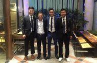 Bóng đá - Điểm tin 5/1: Sao U19 Việt Nam đầu quân cho Than Quảng Ninh