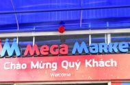 Thị trường - Metro Việt Nam chính thức đổi tên thành MM Mega Market