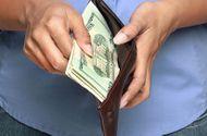 Bí quyết làm giàu - 7 sai lầm bạn nên tránh nếu muốn giàu có