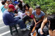 Thị trường - Siêu lạm phát khiến Venezuela phải tăng 50% lương tối thiểu