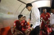 Bóng đá - Vụ Công Vinh kỷ luật cầu thủ: Hồng Việt lên tiếng thanh minh