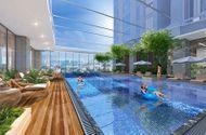 Kinh doanh - Ancora Residence: Hiện thức giấc mơ yêu Hà Nội!