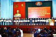 Tin trong nước - Hội nghị toàn quốc tổng kết công tác thông tin đối ngoại; tuyên truyền biển, đảo