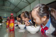 Đời sống - Tết ấm đậm đà tình Việt