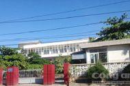 An ninh - Hình sự - 2 nguyên phó hiệu trưởng Trường Chính trị Phú Yên bị khởi tố