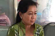 An ninh - Hình sự - Bà trùm ma túy liên tiếp mang thai để trốn thi hành án