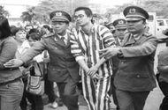 An ninh - Hình sự - Người giải mã dấu vết vụ án Nguyễn Đức Nghĩa