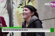 Video-Hot - Thiếu nữ 20 tuổi