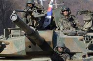 Tin thế giới - Hàn Quốc thông qua gói 530 triệu USD mua vũ khí đề phòng Triều Tiên