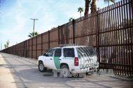 Tin thế giới - Mexico đe đáp trả kế hoạch Mỹ đánh thuế lấy tiền xây tường biên giới