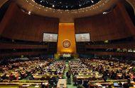 """Tin thế giới - Sáu nước thành viên LHQ bị tước quyền bỏ phiếu vì """"nợ quá nhiều"""""""