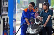 Thị trường - Xăng RON 92 giảm giá từ 15h ngày 6/3