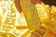 Thị trường - Giá vàng hôm nay 8/3: Vàng JSC giảm thêm 200 nghìn đồng/lượng