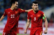Thể thao - Không được phép đặt cược các trận của ĐT Việt Nam