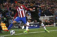 Thể thao - Bayern đại chiến Real, Barca tái ngộ Juventus ở tứ kết Champions League
