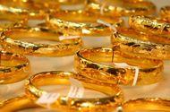 Thị trường - Giá vàng hôm nay 17/3: Vàng tiếp tục tăng mạnh