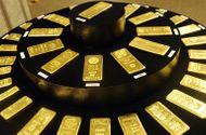 Thị trường - Giá vàng hôm nay 20/3: Đầu tuần, vàng SJC ổn định