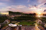 Kinh doanh - FLC và ROS đầu tư dự án 2 tỷ USD có casino đầu tiên tại Quảng Ninh