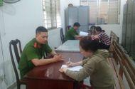 Chuyện học đường - Thành phố Hồ Chí Minh yêu cầu tăng cường kiểm tra đột xuất các nhóm trẻ tư thục