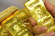 Thị trường - Giá vàng hôm nay 21/3: Vàng SJC giảm 80 nghìn đồng/lượng