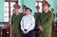 An ninh - Hình sự - Trùm ma túy Tàng Keangnam xin tha tội chết