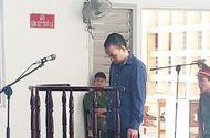 An ninh - Hình sự - Gã thanh niên chém bạn thân vì món nợ gần 1 triệu đồng