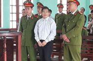 An ninh - Hình sự - Diễn biến phiên xét xử Tàng Kangnam cùng đồng bọn