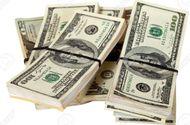 Tư vấn tiêu dùng - Tỷ giá USD hôm nay 22/3: USD lại giảm thêm 20 đồng