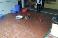 Chuyện học đường - Sở GD-ĐT Lào Cai báo cáo vụ giáo viên dọa thả học sinh vào máy vặt lông gà