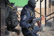 Tin thế giới - Lực lượng Vệ binh Quốc gia Nga bị khủng bố tấn công, 6 binh sĩ thiệt mạng
