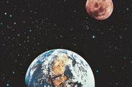 Tin thế giới - Trái đất có thể va chạm thảm khốc với sao Hỏa