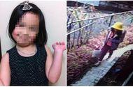 Tin thế giới - Hình ảnh cuối cùng của bé gái người Việt trước khi mất tích tại Nhật Bản