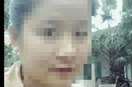 Chuyện học đường - Hà Nội: Phụ huynh tố cô giáo nhốt bé gái 4 tuổi trong nhà vệ sinh rồi..bỏ quên