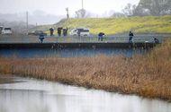 """Tin thế giới - Bé gái Việt tử vong ở Nhật: """"Nếu trời ấm hơn, hãy tìm xác một bé gái dưới kênh"""""""