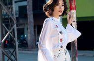Tin tức giải trí - Chị gái Nam Em rút lui khỏi The Face vì bị nghi dùng scandal để nổi tiếng