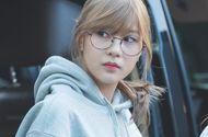 Tin tức giải trí - Những idol mang dòng máu lai xinh đẹp của Kpop