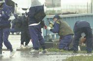 Tin thế giới - Cảnh sát Nhật xác định bé gái Việt tử vong do bị ngạt thở