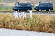 Tin thế giới - Xác định thời điểm bé gái người Việt bị sát hại ở Nhật Bản