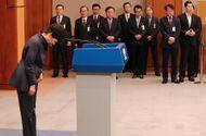 Tin thế giới - Chân dung vị thẩm phán sẽ quyết định số phận bà Park Geun-hye