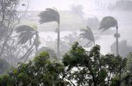 Tin thế giới - Đợt di tản lớn nhất Australia từ năm 1974 do siêu bão tấn công