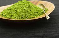 Kinh doanh - Trà Matcha sữa Birdy lon – đậm đà hương vị trà xanh Nhật Bản