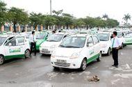 Kinh doanh - Bộ Giao thông vận tải đề xuất bỏ quy định 50 ô tô mới được kinh doanh taxi