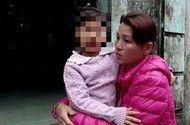 """Chuyện học đường - Vụ cô giáo """"bỏ quên"""" bé 4 tuổi trong nhà vệ sinh: Nhà trường lấy ý kiến các bé"""
